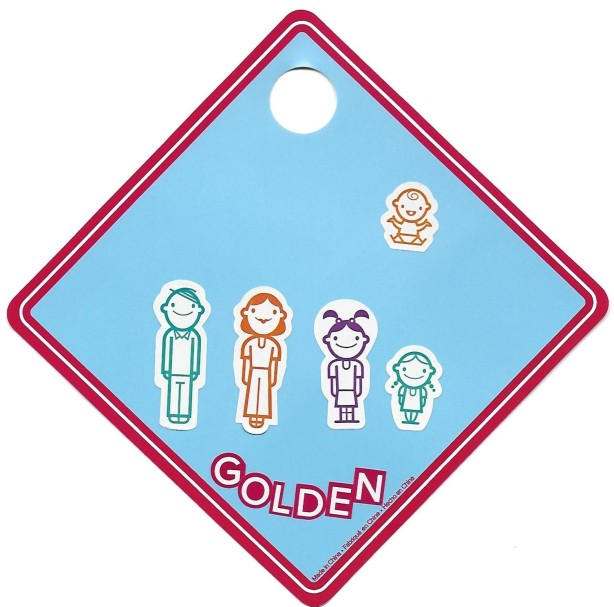 golden-family-3