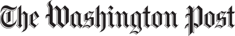 462px-the_logo_of_the_washington_post_newspaper-svg